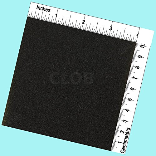 CLOB Compatible Projector Air Filter for HITACHI Projector CP-WX4041WN