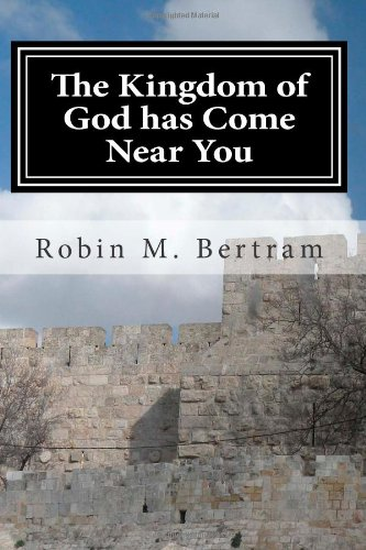 The Kingdom of God has Come Near You: Removing Blocks to Our Prayers (The Kingdom Of God Has Come Near)