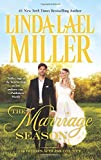 The Marriage Season (Brides of Bliss County)