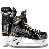Bauer Supreme 160 Ice Skates [JUNIOR]