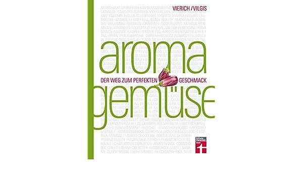 Der perfekte Geschmack (German Edition)