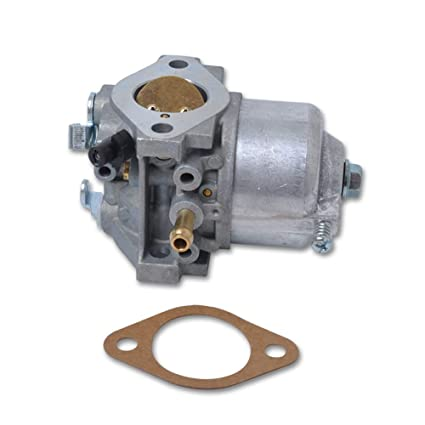 Eleganantimpresionante carburador para Motor 285 320 FD590V ...