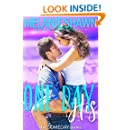 One Day His (The Someday Series Book 2)