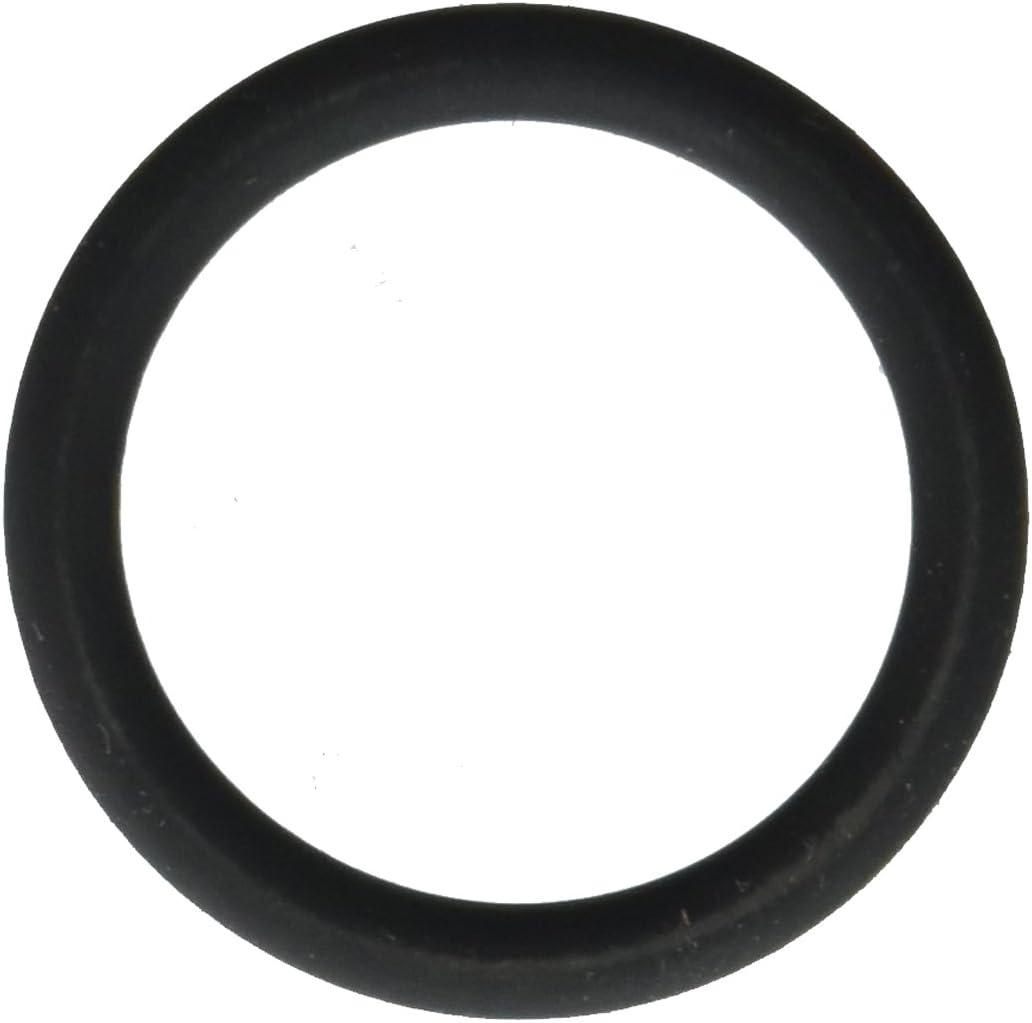 Fel-Pro ES 72748 Oil Filter Gasket
