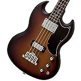 【アウトレット】Gibson USA / SG Special Bass 2014 Fireburst Satin ギブソン
