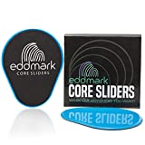 Professional Core Exercise Sliders – Home Fitness Equipment for Full Body Workout Routines – Slide Your Way to the Sexy New You!