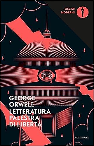 Risultati immagini per Letteratura palestra di libertà. Saggi su libri, librerie, scrittori e sigarette, a cura di G. Bulla, Mondadori, 2013