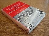 New Patterns in Genetics and Development, Conrad H. Waddington, 0231025092