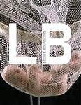 Tate Modern Artists: Louise Bourgeois
