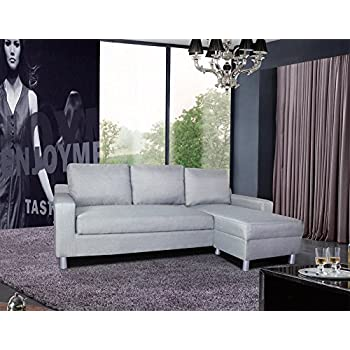 Amazoncom US Pride Furniture Kachy Fabric Convertible Sleeper