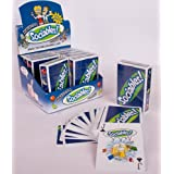 Sociables Party Game
