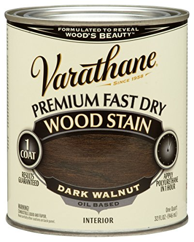 Top 10 best wood varnish dark brown: Which is the best one in 2019?