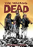 The Walking Dead Coloring Book (Colouring Books)