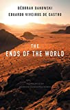 img - for The Ends of the World book / textbook / text book
