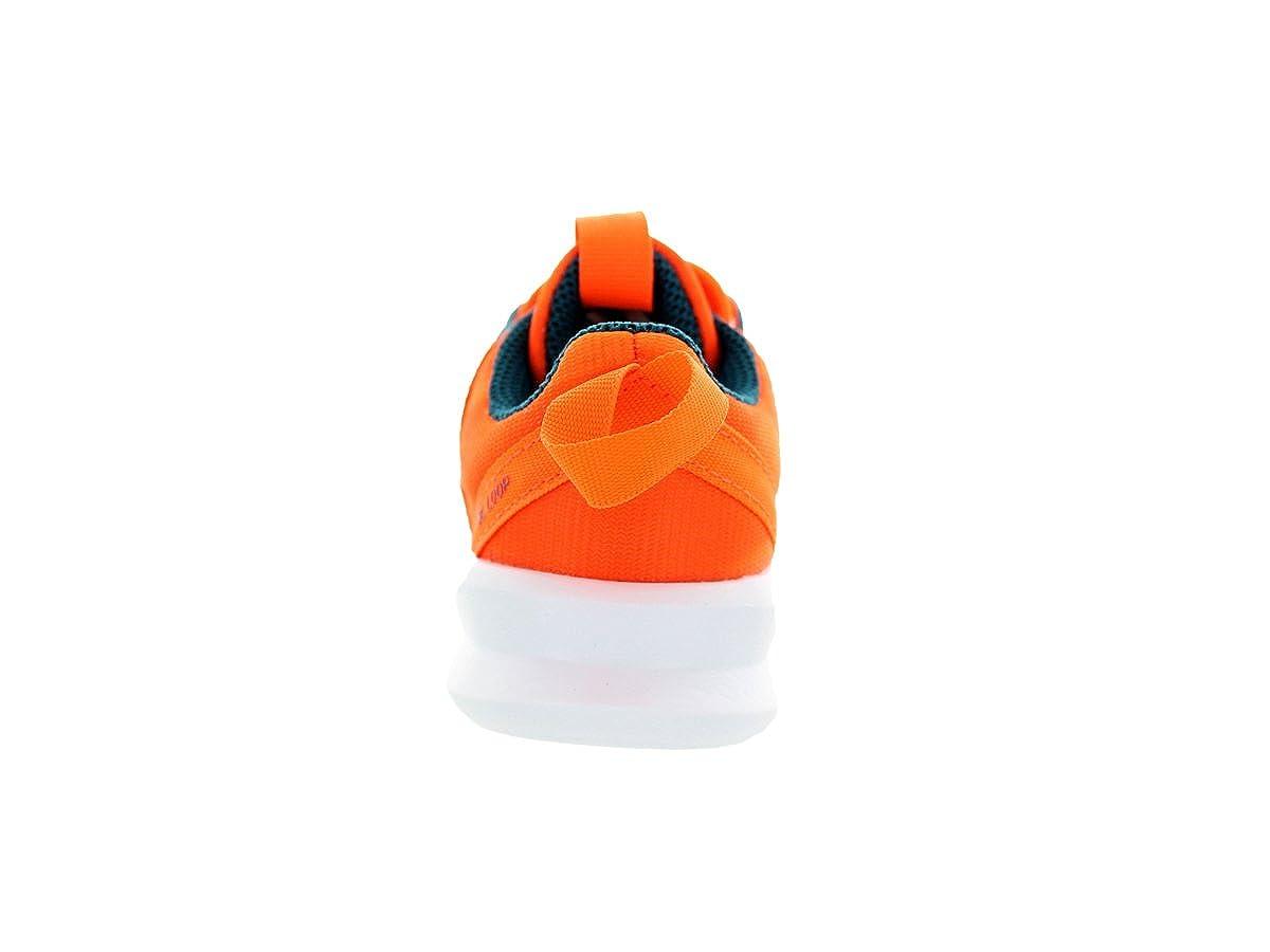 adidas Kids SL Loop Racer I #C77242
