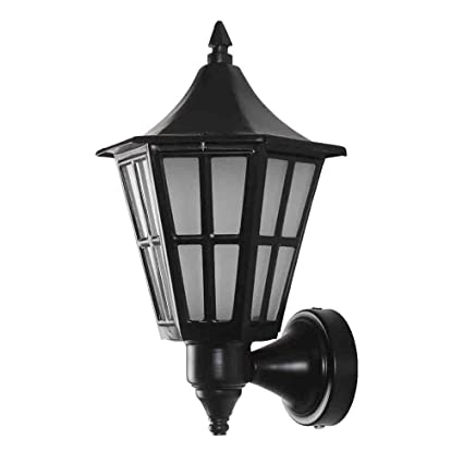 Sfl outdoor lighting exterior wall light traditional wl1004 make in sfl outdoor lighting exterior wall light traditional wl1004 make in india aloadofball Gallery