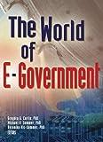 World Of E-Government, The
