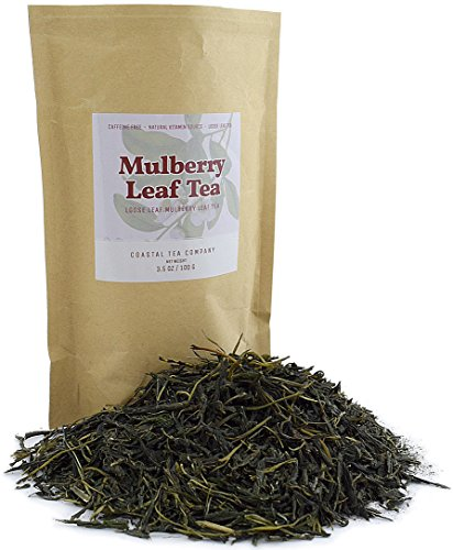 coastal-tea-white-mulberry-tea-loose-leaf-dried-leaves-35-ounce