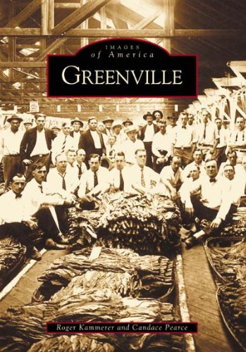 Greenville (NC) (Images of - Stores Nc Greenville In