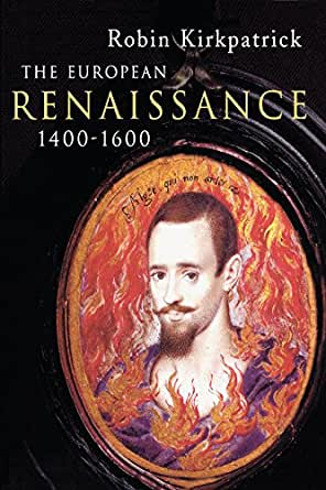 Renaissance Ideals And Realities, C. 1350-1550