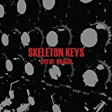 Skeleton Keys by Projekt Records