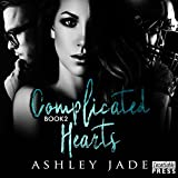 Complicated Hearts: Complicated Hearts, Book 2