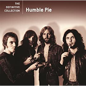 Amazon.com: 30 Days In The Hole: Humble Pie: MP3 Downloads