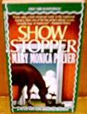 Show Stopper, Mary Monica Pulver, 1557739250
