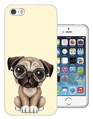 iphone 4s cases cool designs - 3