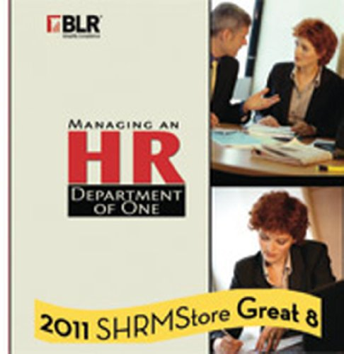 managing-an-hr-department-of-one