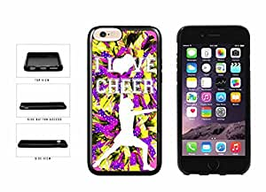 I Heart Cheer with Pom Pom TPU RUBBER Phone Case Back Cover Apple iphone 5 5s ( es screen) includes fashion case Cloth and Warranty Label
