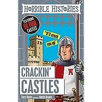 Crackin' Castles (Horrible Histories)