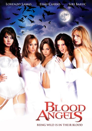 Blood Angels (aka Thralls)