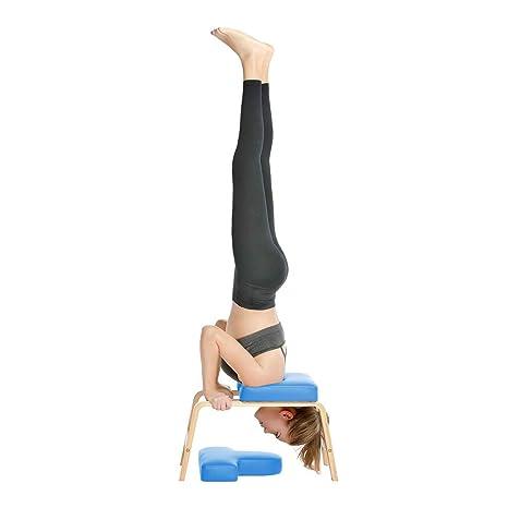 YYHOUS Equipo De Entrenamiento De La Fuerza Inversion, Yoga ...