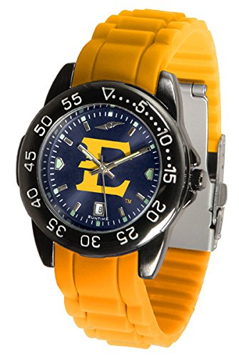 East Tennessee State Buccaneers FantomSport AC AnoChrome Men's Watch