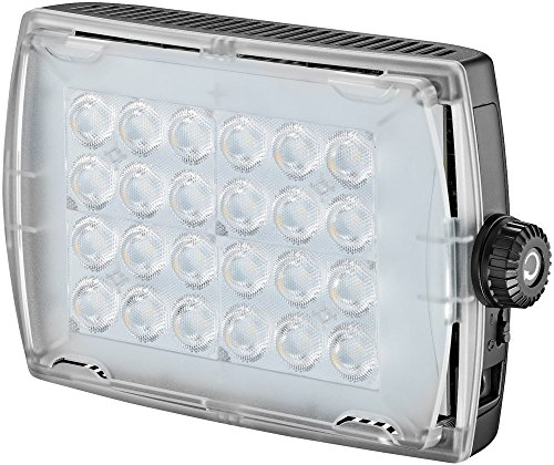 Manfrotto Spectra Led Lights in US - 5
