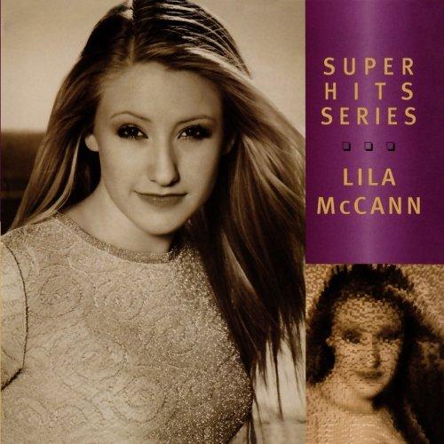lila mccann lyrics