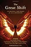 The Great Shift, Lee Carroll and Tom Kryon, 1578634571
