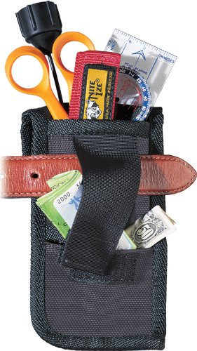 Clip Pock Its XL Utility Holster