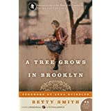 A Tree Grows in Brooklyn (Modern Classics)