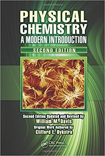 Physical chemistry a modern introduction second edition william physical chemistry a modern introduction second edition 2nd edition fandeluxe Images