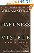 #4: Darkness Visible: A Memoir of Madness