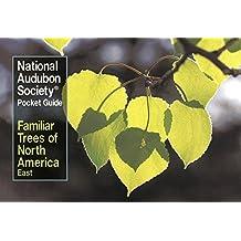 National Audubon Society Pocket Guide to Familiar Trees: East