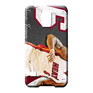 samsung galaxy s5 cell phone carrying skins New Style case New Snap-on case cover player action shots