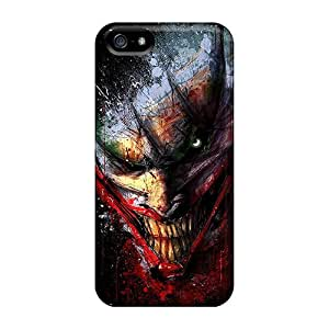 High-end Cases Covers Protector Customized Design For Iphone 5/5s, The Best Gift For For Girl Friend, Boy Friend