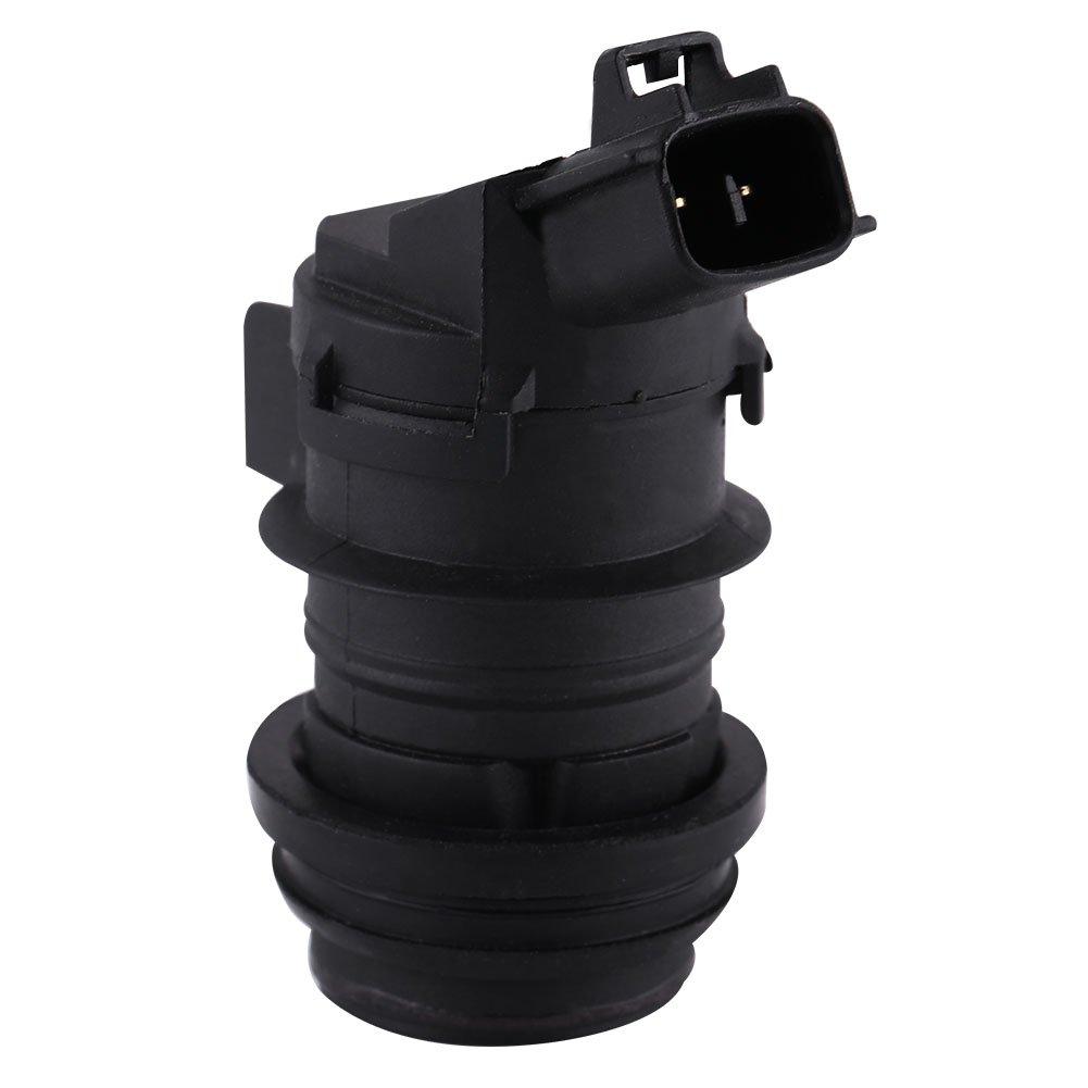Keenso 85330-21010 Pompa per tergicristalli per parabrezza auto