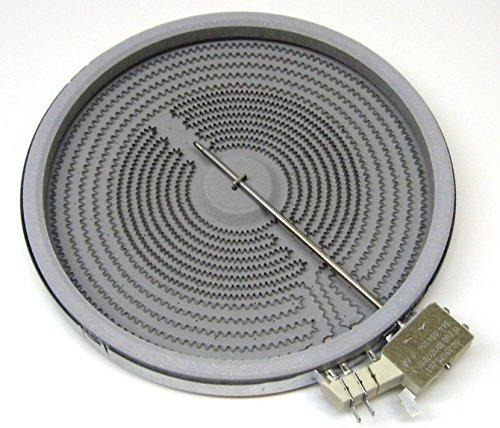 Range Burner Element for Electrolux Frigidaire 316555800 AP4556791 (Frigidaire Electrolux Burner)
