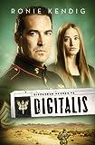 Digitalis (Discarded Heroes, Book 2)