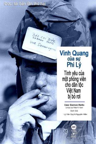 vinh-quang-cua-su-phi-ly-tinh-yeu-cua-mot-phong-vien-cho-dan-toc-viet-nam-bi-bo-roi-vietnamese-editi
