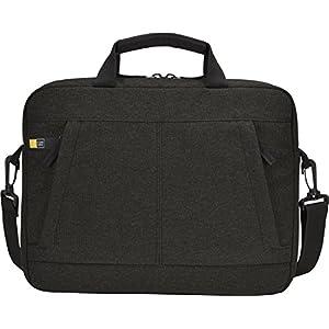 Case Logic Huxton13.3 Laptop Attache (HUXA-113BLK)